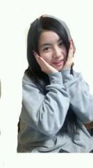 茜音(Girl〈s〉ACTRY) 公式ブログ/舞台詳細: 画像1