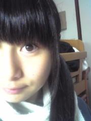 茜音(Girl〈s〉ACTRY) 公式ブログ/ぽかぽか☆ 画像2
