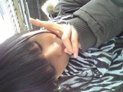 茜音(Girl〈s〉ACTRY) 公式ブログ/わおっ´` 画像2