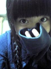 茜音(Girl〈s〉ACTRY) 公式ブログ/意外な一面´∀ 画像3