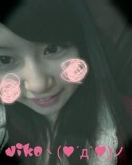 茜音(Girl〈s〉ACTRY) 公式ブログ/友達が。 画像2