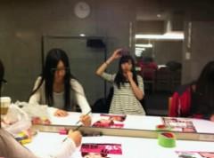 ����(Girl��s��ACTRY) ��֥?/������� ����3
