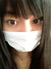 茜音(Girl〈s〉ACTRY) 公式ブログ/ オススメ*カスタマイズ。 画像1