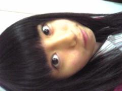 茜音(Girl〈s〉ACTRY) 公式ブログ/年賀状☆ 画像3