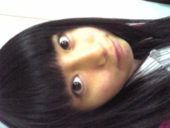 ����(Girl��s��ACTRY) ��֥?/ǯ����� ����3