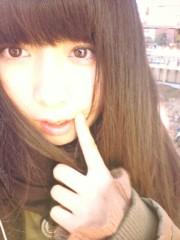 茜音(Girl〈s〉ACTRY) 公式ブログ/ありがとう。 画像3