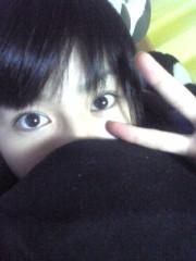 茜音(Girl〈s〉ACTRY) 公式ブログ/ 大事なお知らせ(ノ><)ノ 画像3