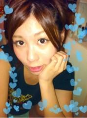 倉岡生夏 公式ブログ/きなってぃー 画像1