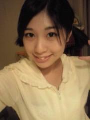 倉岡生夏 公式ブログ/おひるん 画像2