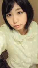 倉岡生夏 公式ブログ/おやにゃっす☆ 画像1