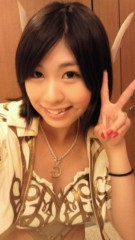 倉岡生夏 公式ブログ/コスプレ 画像2