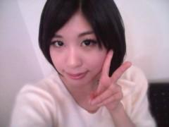 倉岡生夏 公式ブログ/ゲッチャ20時半からあ 画像1