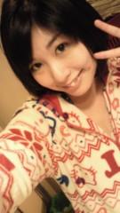倉岡生夏 公式ブログ/おやちゅみん 画像1