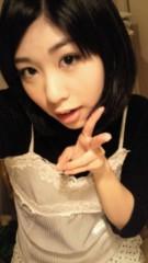 倉岡生夏 公式ブログ/生放送おわりん! 画像1