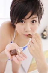 倉岡生夏 公式ブログ/きなねこさん 画像1
