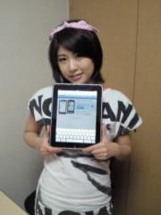 倉岡生夏 公式ブログ/2010年振り返り★2 画像1