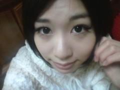 倉岡生夏 公式ブログ/最近白い服がおおいけど 画像3