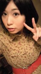 倉岡生夏 公式ブログ/さっきわ無題ごめんにゃ 画像1