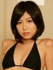 倉岡生夏 公式ブログ/きなつん 画像3