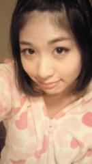倉岡生夏 公式ブログ/おやちゅみい 画像1
