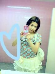 倉岡生夏 公式ブログ/前の撮影の写真 画像2