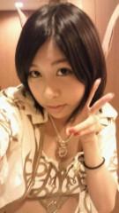 倉岡生夏 公式ブログ/コスプレ 画像3