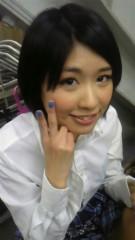 倉岡生夏 公式ブログ/お疲れにゃっす! 画像1