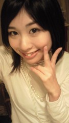 倉岡生夏 公式ブログ/おはにゃっすん 画像1