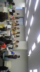 倉岡生夏 公式ブログ/2010-11-22 18:36:41 画像2