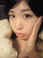 倉岡生夏 公式ブログ/にゃっすにゃっす!! 画像2