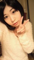 倉岡生夏 公式ブログ/お疲れ様にゃっす☆ 画像2