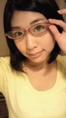 倉岡生夏 公式ブログ/あっとおどろく放送局 画像2