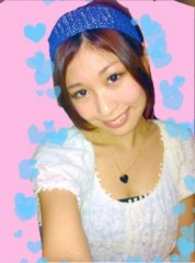 倉岡生夏 公式ブログ/きなってぃー 画像3