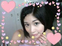 倉岡生夏 公式ブログ/ドレスにゃっす 画像3