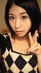 倉岡生夏 公式ブログ/きなつん 画像2