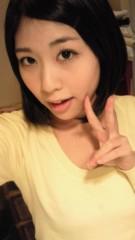 倉岡生夏 公式ブログ/生放送22時からあ 画像1
