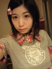 倉岡生夏 公式ブログ/チャットをするにわ。。 画像1