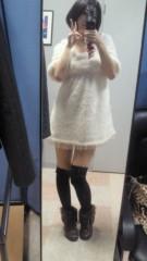 倉岡生夏 公式ブログ/EVENT衣装☆ 画像3
