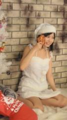 倉岡生夏 公式ブログ/いっぱい写真がたまっちゃったあ 画像2