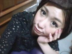 倉岡生夏 公式ブログ/ミナサンにゃっすぅー! 画像3
