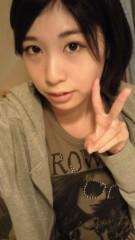 倉岡生夏 公式ブログ/カジュアルきなねこなう 画像1