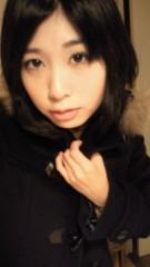 倉岡生夏 公式ブログ/2010-11-22 18:36:41 画像1