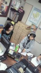 倉岡生夏 公式ブログ/皆さんありがとうございます 画像1