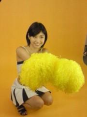 倉岡生夏 公式ブログ/コメントにあった衣装 画像2