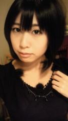 倉岡生夏 公式ブログ/秋葉原 画像1