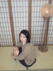 倉岡生夏 公式ブログ/生放送22時から〜 画像1