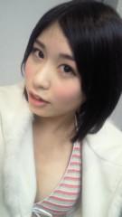 倉岡生夏 公式ブログ/チャットありがとう 画像1