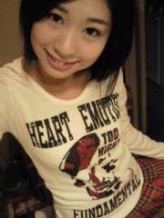 倉岡生夏 公式ブログ/トマトの花がさいた( 笑) 画像1