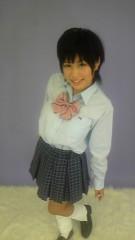 倉岡生夏 公式ブログ/JKきなねこ☆ 画像1