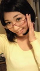 倉岡生夏 公式ブログ/生放送22時からあ 画像2